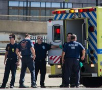 8 things we wish the general public knew about EMS