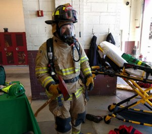 Conducting a risk assessment forces the incident commander to identify the risks to civilians and firefighters, prioritize those risks and develop an incident action plan that addresses those risks as part of the overall incident management strategy. (Photo/Flickr)