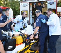 Q&A: Tackling EMS opportunities and challenges at Pinnacle 2019