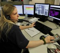 Time for a change: The push to classify 911 operators as first responders