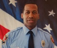 LODD: Fla. firefighter-paramedic dies suddenly while on duty