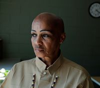 '3 strikes' sentencing reform leaves out Wash. inmates