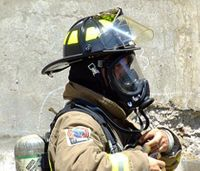 Fire depts. seeking funding to replace aging SCBAs