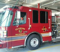 Ky. fire dept. considers lowering application age