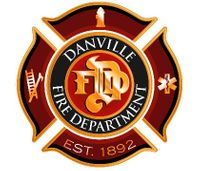 Va. town considers closing fire station to cut costs