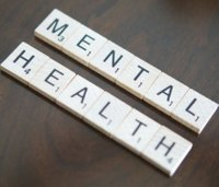 Decision making and mental health in EMS