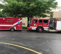 Ohio FD looks to increase staff with funding request