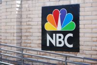 Comcast NBCUniversal to donate $1.1M towards wildfire relief efforts