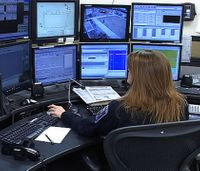 High school students will train to be 911 operators