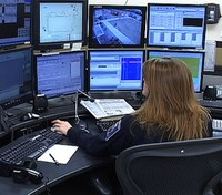 How to achieve operational uniformity with consolidated communication centers