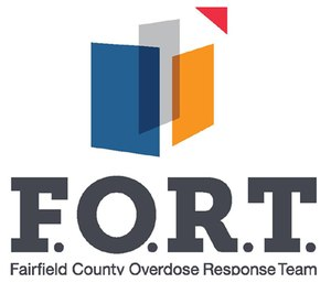 Project FORT works to help residents who are addicted to opioids and other drugs get clean and reclaim their lives. (Photo/Project FORT)