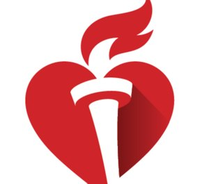 Each research team is set to receive approximately $3.7 million with the goal to form a national collaboration of scientists that focuses on how to improve patient outcomes in those with heart disease and stroke. (Photo/American Heart Association)
