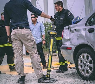 How one multipurpose tool makes a huge difference in stabilizing vehicles for extrication work