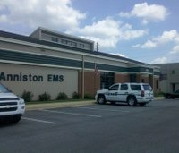 Ala. EMS agency claims interference in lawsuit against competitor