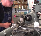 How it's made: A ZT knife designer explains the production process