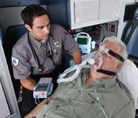 3 ways to teach capnography with active learning
