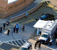 Report: Police handled Sandy Hook shooting effectively but improvements recommended
