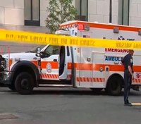 Boston EMS set up crowdfunding campaign for EMTs attacked in ambulance