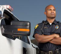 5 ways speech recognition technology helps solve law enforcement challenges