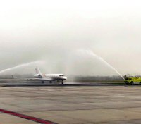 Ind. airport brings firefighting, rescue team in-house