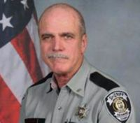 Ga. deputy dies from heart attack during annual physical assessment