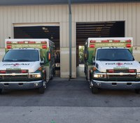 New ambulance service coming to Fla. county struggling since Hurricane Michael