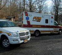 Pa. EMS agency subscription drive raises funds, saves money