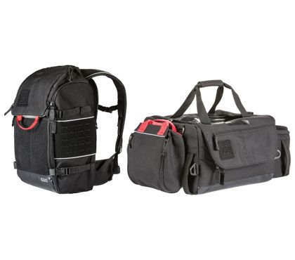 How 2 new go bags designed with medics in mind keep your critical tools close at hand