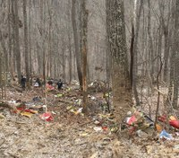 Officials ID 3 killed in Ohio medical helicopter crash
