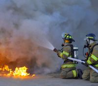 Buy used: From apparatus to SCBA, save your department money