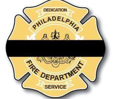Pa. firefighter dies from medical emergency on duty