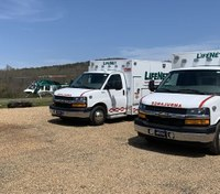 Texas city hires private EMS firm to assist fire department