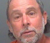Drunk man calls 911, says his wife is a 'black widow spider'