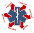 6 essential roles of the EMS company officer