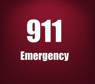 50 years in the making: '911, what's your emergency?'