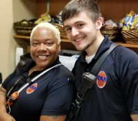 How one EMS agency launched a Peer Support Program