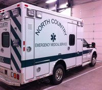 Wash. EMS agency seeks 10-year levy renewal