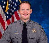 Deputy becomes 3rd Colo. LEO shot to death since New Year's Eve