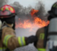 10 strategies for minimizing stress and anxiety in fire service leadership