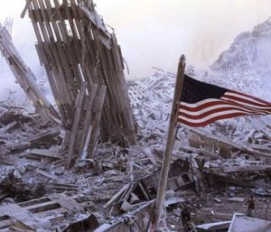 A bipartisan group of federal legislators from New York haswritten a letter to their counterparts in Congressurging them to permanently fund the health fund designed to help first responders and other victims of the September 11 attacks.(Photo/9/11 Victim Compensation Fund)