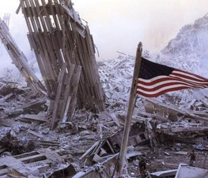 A bipartisan group of federal legislators from New York has written a letter to their counterparts in Congress urging them to permanently fund the health fund designed to help first responders and other victims of the September 11 attacks.(Photo/9/11 Victim Compensation Fund)