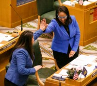 Ore. bill cracks down on racially motivated 911 calls