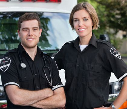 Social science solutions to EMS volunteer recruitment and retention