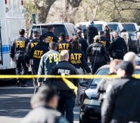 Austin explosions took physical, emotional toll on police bomb squad