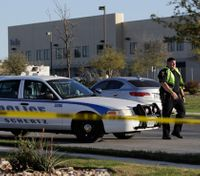 Police: Latest Austin blast not tied to others