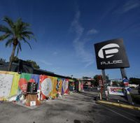 Defense in Pulse shooting trial centers on FBI agent's words