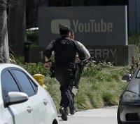 Google, YouTube donate $280K to first responder foundation