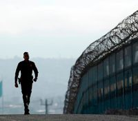 Calif. to join Guard border mission, but with conditions