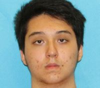 Teen arrested in ISIS-inspired plot to commit mass shooting at Texas mall