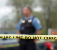 ATF agent shot in the face in Chicago is out of hospital